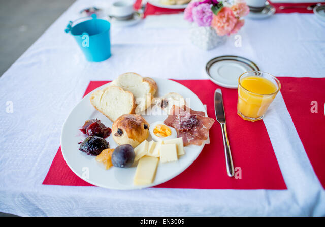 Food Traditional Swiss Stock Photos & Food Traditional ...