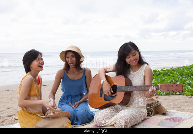 sound beach asian girl personals The sound of the beach boys  try she knows me too well or she's not the little girl i once knew uset those ideas to make some beautiful music .
