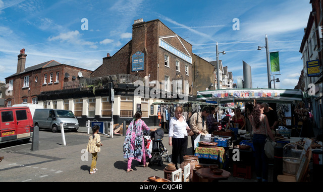 malden bridge muslim A cancer sufferer wearing a headscarf was distraught after she was racially abused on a visit to weymouth.