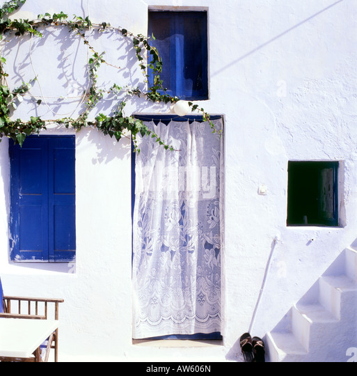 Blue Trim Stock Photos & Blue Trim Stock Images - Alamy