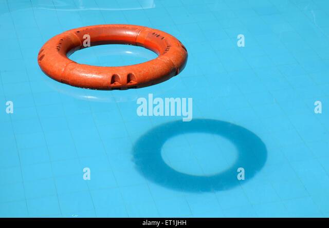 Lifeguard Equipment Stock Photos Lifeguard Equipment Stock Images Alamy