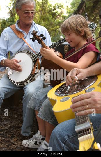orlando musicians - craigslist