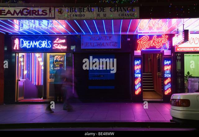 strip club sydney kings cross jpg 1152x768