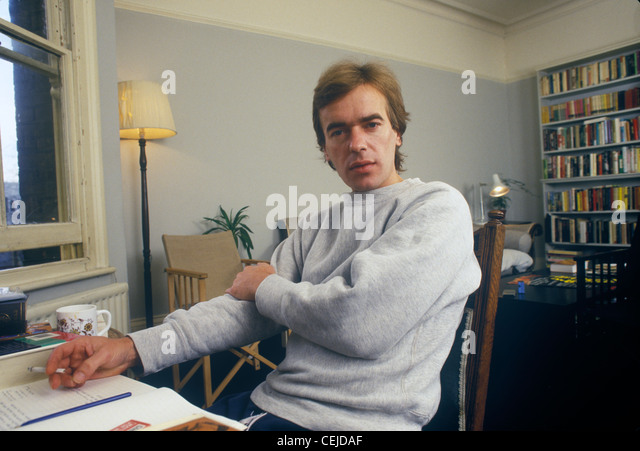 Money martin amis essay