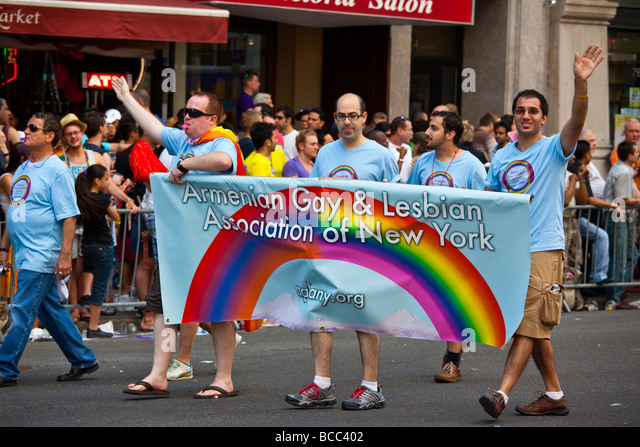manhattan gay singles Gay cruising in manhattan (new york) new york county  new york  usa advertisements the top way to meet a person gay cruising will be to go to a spot or area where it is acceptable and likely to occur.