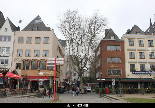 alter markt cologne germany stock photos alter markt cologne germany stock images alamy. Black Bedroom Furniture Sets. Home Design Ideas