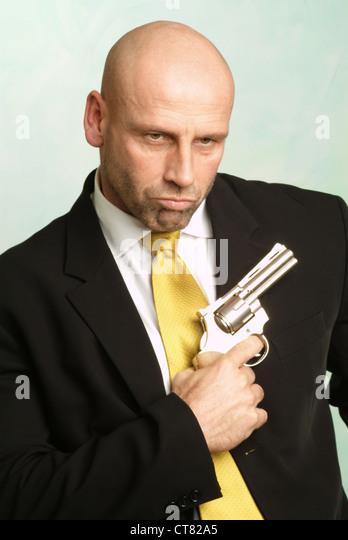 russian mafia stock photos russian mafia stock images