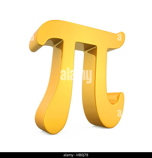 5 symbols of life of pi In the 'life of pi', pi, the protagonist, spends months in a lifeboat in the middle of  the ocean, trying to survive this lesson talks about the.