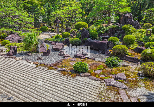 Niwa Stock Photos Niwa Stock Images Alamy