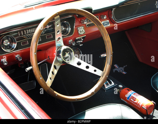 American classic interior stock photos american classic for American classic interior