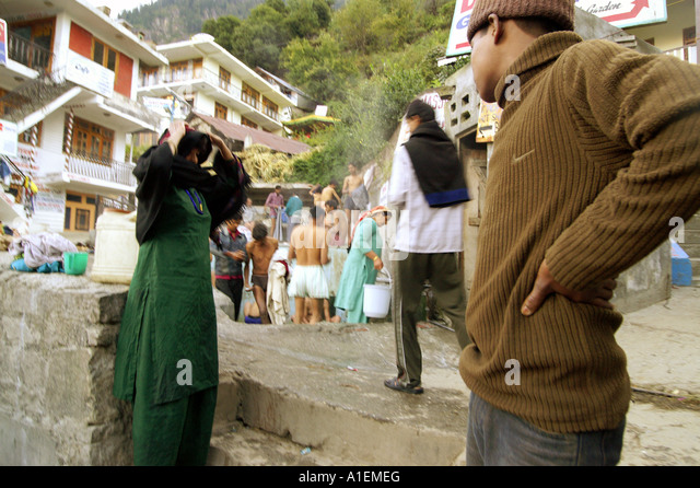 lacey spring hindu single men 100% free online dating in austin 1,500,000 daily active members  austin texas lacey_lu 27 single woman seeking men  spring singles: temple dating:.