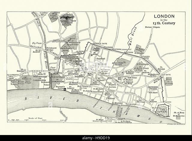 Greater London England Map Black Photos Greater London – Map of Greater London England