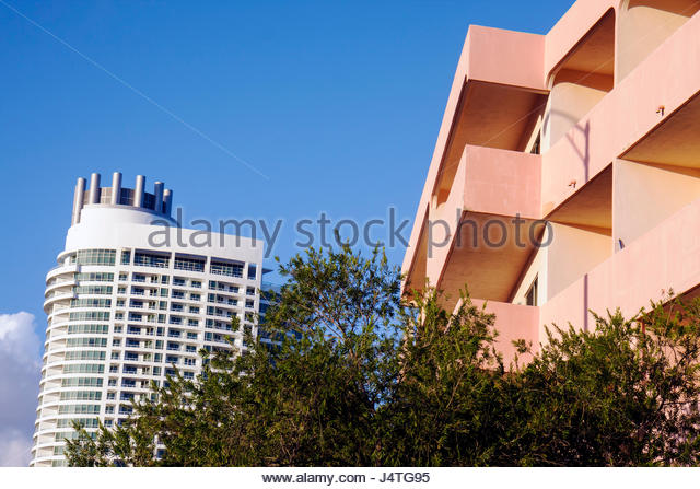 City Of N Miami Beach Building Department