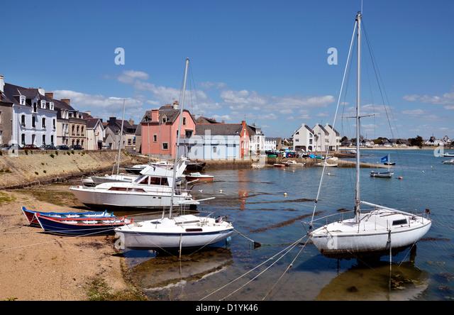 Hotel  Ef Bf Bd Port Louis Morbihan