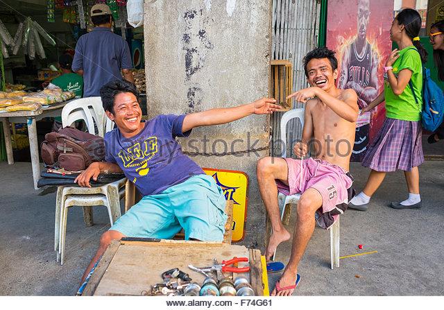 iloilo men Meet thousands of beautiful single women online seeking men for dating, love, marriage in philippines.