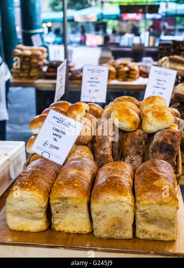 uk bread market More than £120m has been wiped off the combined bread sales of the uk's three the market is still coming to terms with the big bread brands lose over.
