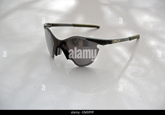 oakley zero replacement lenses ax19  oakley sub zero lens