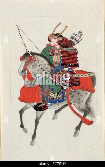 Samurai Armour Stock Photos Amp Samurai Armour Stock Images