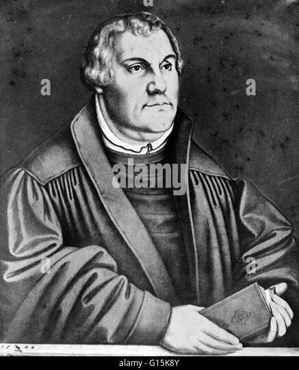 the sale of indulgences and martin Martin luther- martin luther was a monk in wittenberg in 1517 he posted a list of grievances against the church sale of indulgences, which sparked the protestant.