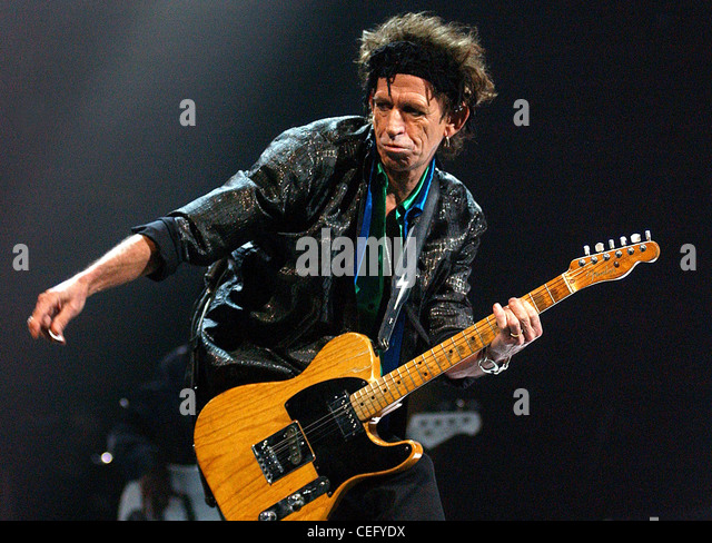 Keith richards stock photos keith richards stock images alamy for J cole at td garden td garden august 4