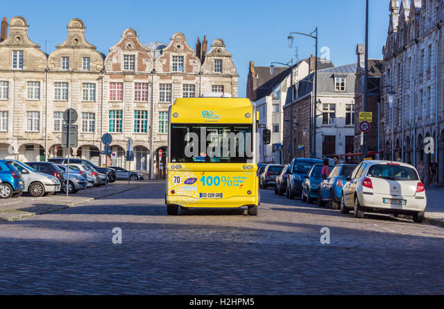 electric shuttle stock photos electric shuttle stock images alamy. Black Bedroom Furniture Sets. Home Design Ideas