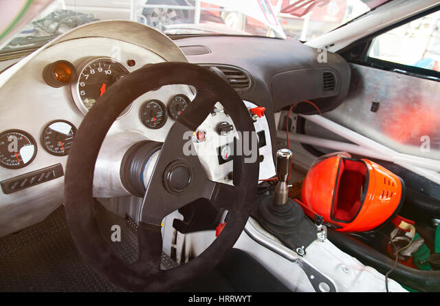 racing gear stock photos racing gear stock images alamy. Black Bedroom Furniture Sets. Home Design Ideas