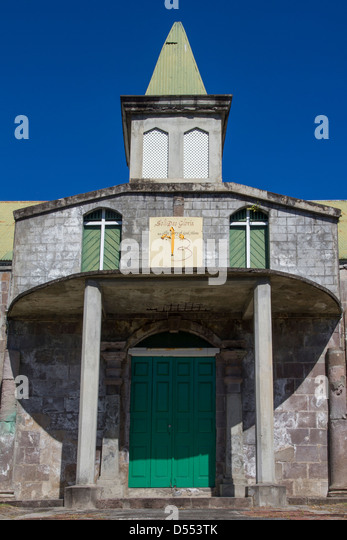 saint george island dating site Another notable icon is known as the lomisi saint george,  st george is the protector of the island  homs is a greek orthodox religious complex dating back to.
