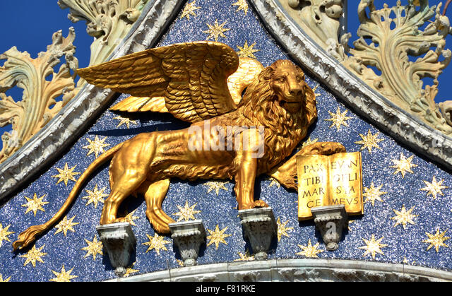 lion symbol of saint john from The dove, in ancient and christian art, has been the symbol of purity and peace   this meaning is indicated by the portrayal of st john the baptist pointing to a   the emblems of the four evangelists, the lion of st mark, the ox of st luke, the .
