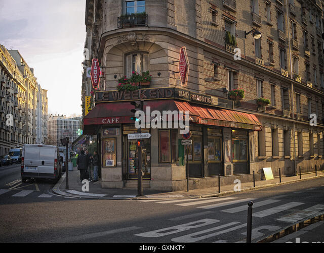 Paris 15e Stock Photos Paris 15e Stock Images Alamy