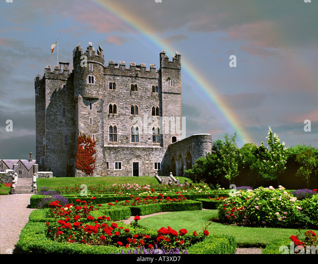 ie-co-kildare-kilkea-castle-hotel-at-cas