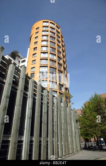 New London Nc Hotels