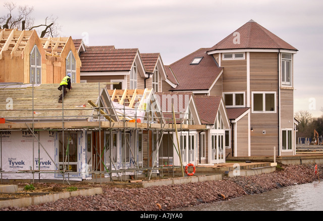 Cerney House Stock Photos Cerney House Stock Images Alamy