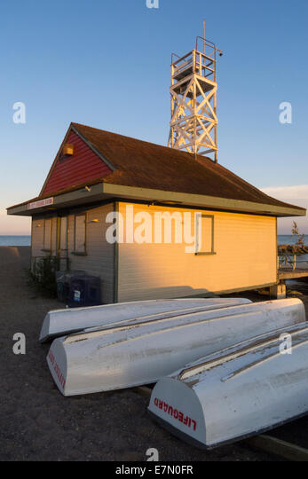 the-historic-leuty-lifeguard-station-on-