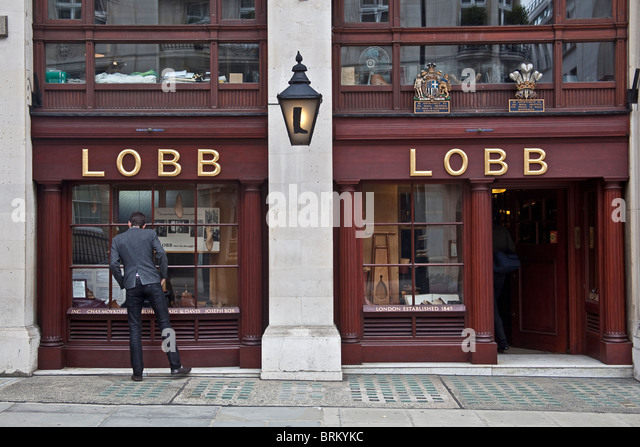 Bootmaker Stock Photos Amp Bootmaker Stock Images Alamy