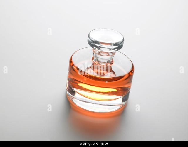 bottle - Stock-Bilder