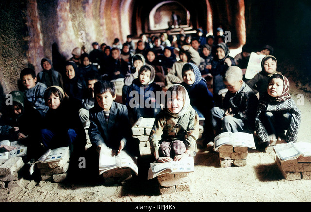 children as protagonists in iranian cinema Vittorio de sica himself used a child protagonist for the first time,  censorship is  an issue in the contemporary iranian cinema as well, which is the reason that.