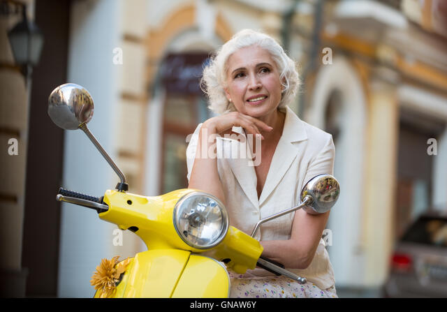 mc leansboro single mature ladies Meet mcallen mature women with loveawake 100% free online dating site whatever your age, loveawake can help you meet older ladies from mcallen, texas, united states just sign up today.