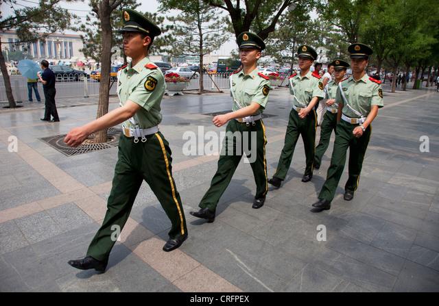 Liberation Army Stock Photos & Liberation Army Stock ...