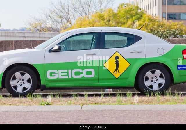 Geico Car Insurance Cal