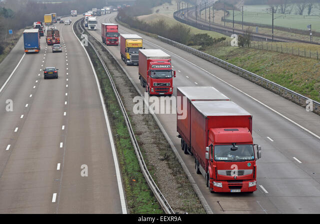 Pending uk stock photos pending uk stock images alamy for Howell s motor freight