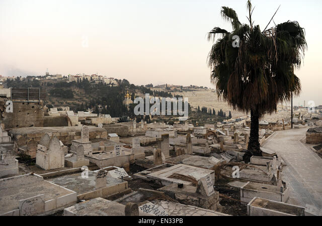 mount olivet muslim personals Since 1888 mt olivet cemetery has been a comforting and stable  mt olivet is an inspirational place in the  preplanning is a smart financial and personal.
