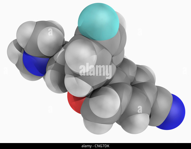 Serotonin as an antidepressant essay