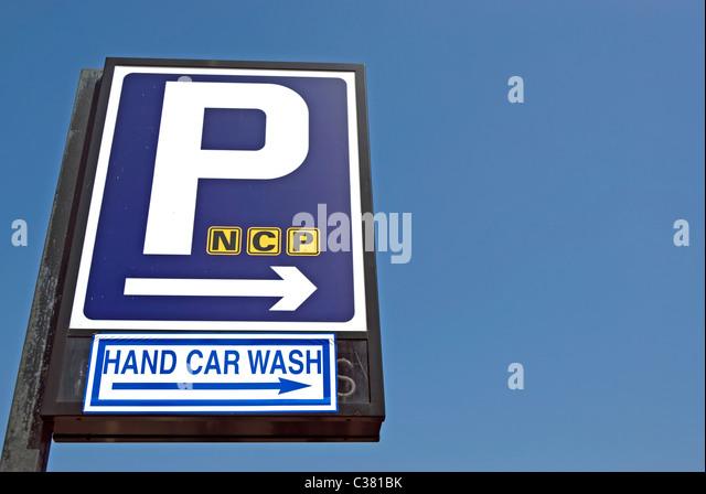 Hand Car Wash Surrey Bc