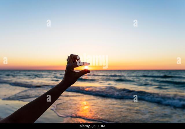 cuba beach, Varadero Cuba beach, Varadero beach Cuba, Cuban beach, Cuba beaches Varadero, Varadero resort Cuba, - Stock-Bilder
