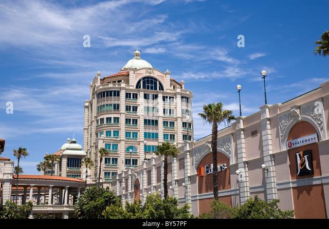 Restaurants In Century City Mall Cape Town