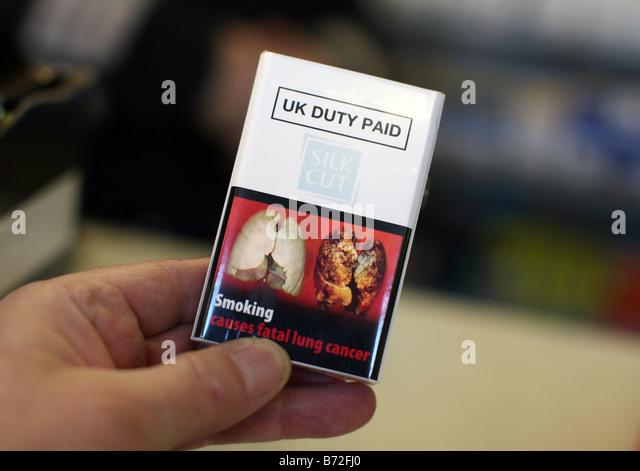 Image Result For Cigarette Shelf For Sale In Uk