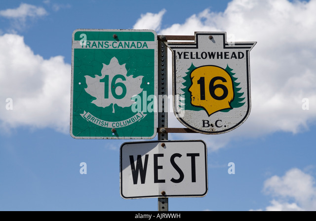 Highway 16 Stock Photos Amp Highway 16 Stock Images Alamy