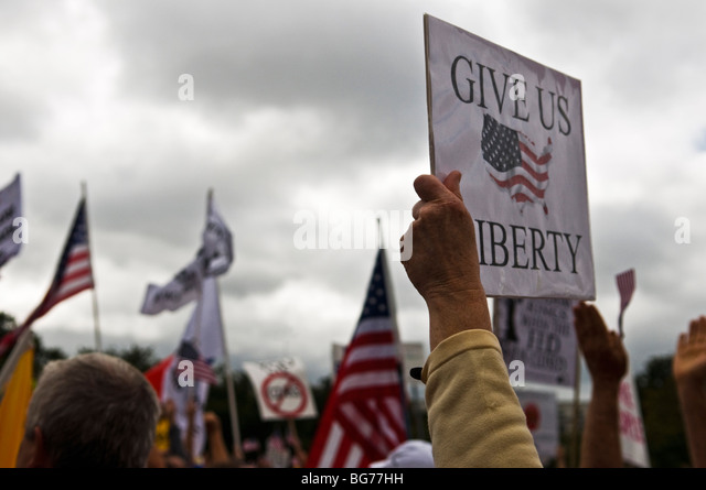 Tea Tax Stock Photos & Tea Tax Stock Images - Alamy