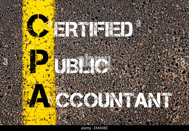 Certified Treasury Professional (CTP)