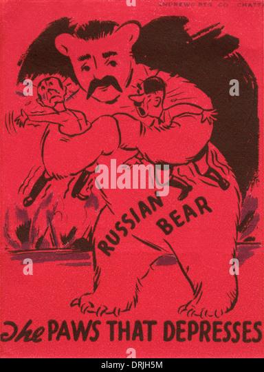 Stalin Propaganda Stock Photos & Stalin Propaganda Stock ...